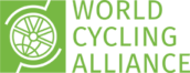 World Cycling Alliance Gets Official NGO Status