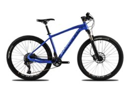 Devron Bicycles – Become a Lord of The Trails