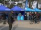Bike europe paris celebrated 80x60