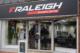 Bike europe raleigh head office 80x53