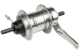Bike europe recalled sram i motion 3 hub 80x52