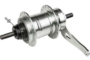 SRAM Recalls 3-Speed IGH with coaster brake in US and Canada