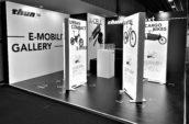 X-CELL RT – BB Cadence and Torque Sensor for E-bikes