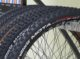 Bike europe vittoria graphene flagship 80x59