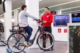 Also in 2019 E-Bike Sales Keeps Growing in Big Numbers