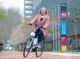 Bike europe exclusive opportunity tu delft 80x59