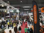 Czech 'ForBikes' Show Shapes Country's E-Bike Future
