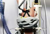Bontrager's New Helmet Technology Provokes Discussion Over Test Protocols