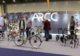 Bike europe london bike show 2019 80x56