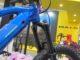 Bike europe pressure on cambodia 80x60