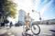 Bike europe study reveals 80x53