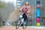 World Cycling Forum Participants Can Visit Cycling Lab of Technical University Delft