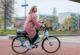 Bike europe world cycling forum tudelft1 80x55