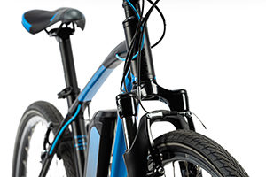 Cross-e-bikes-Devron