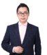 Victor chen thun 69x80