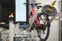 Bosch R200 E-Bike Range Test Developed as Industry Wide Standard