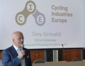 Conference on Challenges Coming with Unprecedented E-Bike Sales Growth