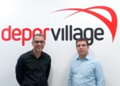 Deporvillage Expands with German and English Webshops