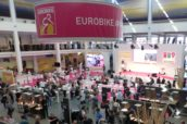 Early Announcement of Eurobike 2020 Dates