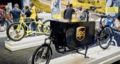 Eurobike Increases Focus on MicroMobililty