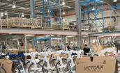 芬蘭投資商建起保加利亞的自行車王國