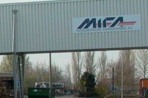 Court Ruling Gives MIFA Creditors New Hope