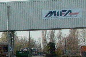 法院裁決讓MIFA債權人有了希望