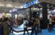 Bike europe ongoing strong demand giiant ebikes booth at tcs 80x51