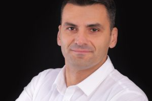 Dalibor Horvacki strengthens Thun's Eastern European presence