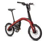 ARIV E-Bikes from General Motors Arriving in Europe