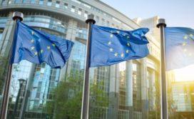 歐盟委員會發佈針對中國自行車反傾銷案之審查