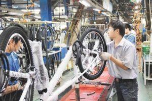 歐美徵稅導致生產移地柬埔寨