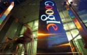 Bicycle Industry Visits Google's European Headquarters