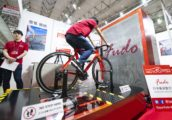 Cycle Mode Targets International Audience