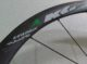 Bike europe klcycling carbon wheelsets 80x59