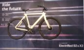 VanMoof Raises Millions in 12 Hours Crowdfunding Campaign
