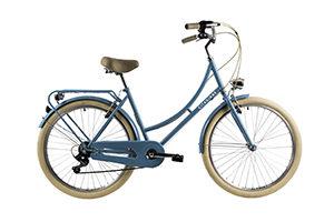 Devron Citybike