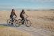 Devron Europe, bikes for all family members
