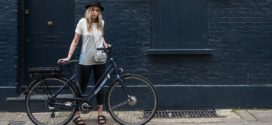 Accell Sells Registration in Canada of Major Brands to Country's Biggest Bike Retailer