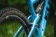 Bike europe american classic 1 80x53