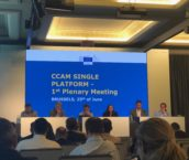 CONEBI Appointed Member of EU Connected Mobility Platform