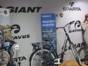Market Report Belgium: E-Bikes Keep Growing