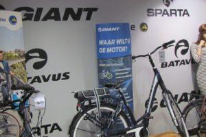 比利時市場報告:電動自行車持續成長