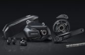 Shimano Records Small Net Sales Growth in First Half Year