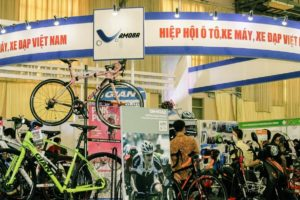 Signing of EU – Vietnam Free Trade Agreement Will Have Big Impact on Bike Sector