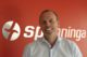 Spanninga Group Changes Management