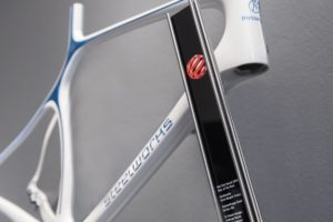 Will New Hi-Tech Steel Grade Revolutionize Frame Production in Europe?