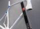 Bike europe will new steel 80x57