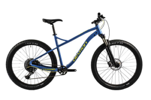Devron-Europe-mountain-bike-zerga
