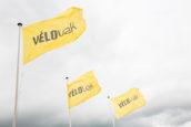 'Vélovak 2019 will be an unprecedented edition'